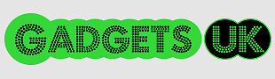 Gadgets UK Ltd
