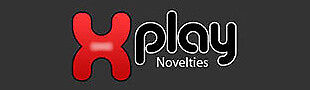 Xplay Novelties