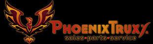 Phoenix Truxx NJ