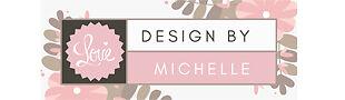 Design by Michelle Co