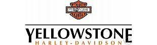 Yellowstone Harley-Davidson Montana