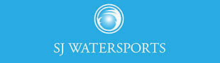 s.j.watersports