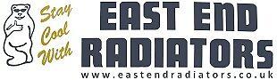 East End Radiators