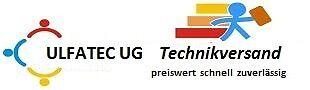 ULFATEC-Technikversand