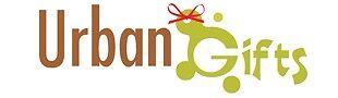 Urban-Gifts-Shop