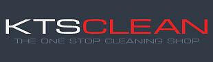 KTS Clean