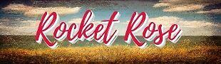 Rocket_Rose15