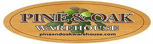 Pine and Oak Warehouse