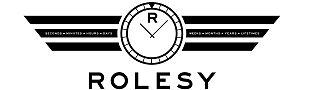 ROLESY SHOP