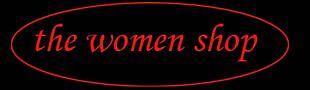 the-women-shop