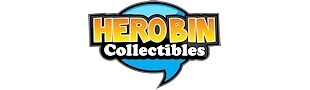 herobincollectibles