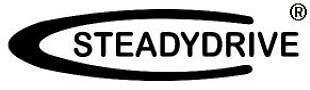 steadymaster