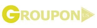 groupon DK