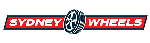 Sydney Wheels
