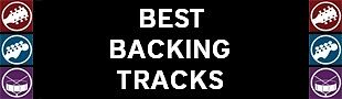 Best Backing Tracks