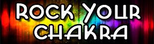 rockyourchakra