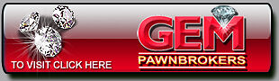 Gem Pawn Brokers NYC