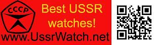 UssrWatch.net_for_You