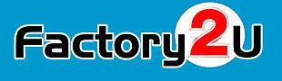 factory2u-online