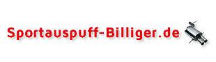 SPORTAUSPUFF-BILLIGER Der Shop