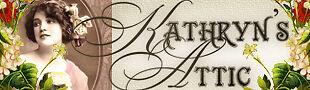Kathryn's Attic