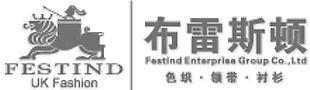Festind Flagship store