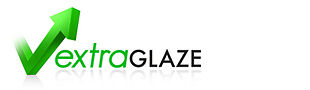 Extraglaze Secondary Glazing
