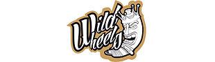 Wild Wheels Italy