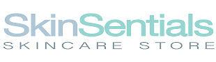SkinSentials Ltd