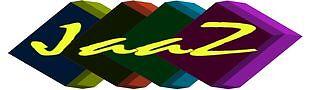 JaaZ Textile Limited