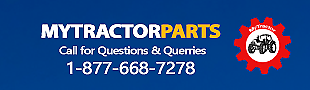 MyTractor Parts