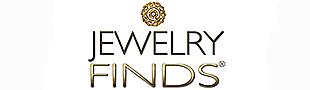 jewelryfindsllc