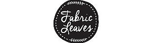 fabricleaves.ltd
