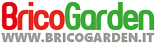 Bricogarden