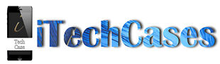 iTechCases