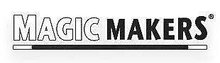magicmakersinc