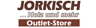 jorkisch outlet-store