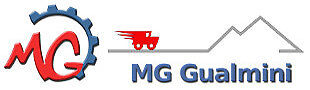 MG Gualmini