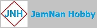 JamNan Hobby