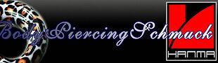 Hanma Piercing