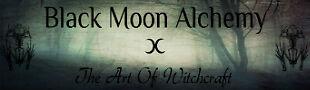 Black Moon Alchemy