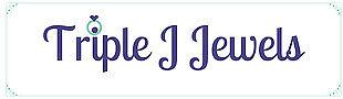 Triple J Jewels