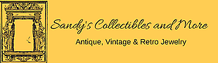 Sandy's Collectibles and More