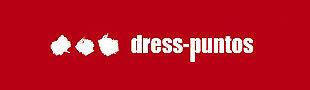 dress-puntos