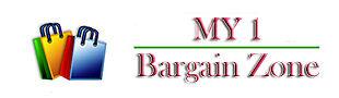 My Bargain Zone 2014