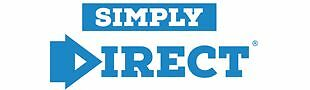 eSalesProLtd_SimplyDirect