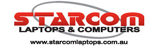 Starcom Laptops and Computers