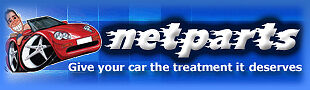 Netparts Car Care