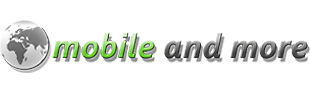 mobile-a-more