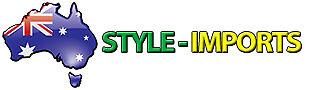 STYLE-IMPORTS
